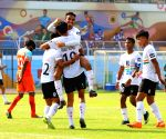I-League: Sudeva Delhi back in form, beat Chennai City 2-1