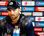 The build-up for Scotland has been almost perfect: Mommsen