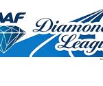 Rome Diamond League returns to Rome