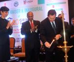 10th GRIHA Summit - inauguration
