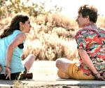 'Palm Springs': Made to appeal to those who love time loop-genre films