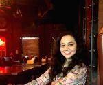 Tina Dabi's sister cracks UPSC exam, bags 15th rank