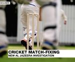 ICC clears India's two home Tests of 'spot-fixing' influence