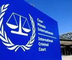 ICC probe hope for victims of 'war on drugs', say Filipino rights groups