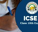 Gurugram twins score identical marks in ICSE class X exam
