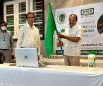 Free Photo: Iffco to set up urea plant in Karnataka soon: Minister