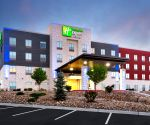 A Holiday Inn Express and Suites to come up on Delhi-Punjab Road