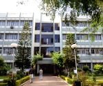File Photo: IIM Calcutta
