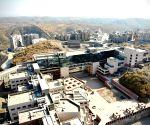 Free Photo:  IIM Udaipur