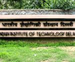 IIT Delhi to soon have Transportation Research and Injury Prevention Centre