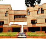 IIT-Kanpur Prof: Covid 2.0 to peak in UP between April 20-25