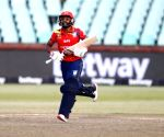 SA T20 Challenge: Bavuma helps Lions set up final vs Dolphins