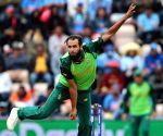 Afghanistan crumble to 125 all out against South Africa