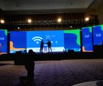 Free Photo: Cisco joins Google to launch free public Wi-Fi in India