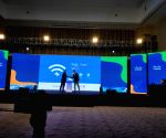 Cisco partners Google to launch free high-speed WiFi in India