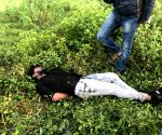 Youth found murdered in Telangana's Sangareddy, honour killing suspected