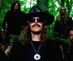 'In Cauda Venenum' - Opeth's best in a decade