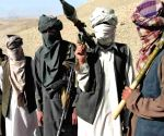 TTP is already intensifying attacks against Pak govt