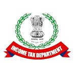 Income Tax Department conducts search at premises of Chinese entities