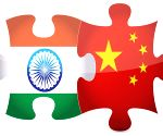 India, China talk disengagement at Pangong Lake, Depsang