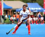 India beat Chile 4-2 in junior women's hockey