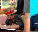 India, China disengagement at Ladakh: An unfinished agenda