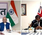 India, Fiji sign MoU for cooperation in agriculture, allied sectors