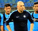 Constantine names 34 probables for Asian Cup camp
