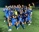 Free Photo: India U-17 women to host Sweden, Thailand in Mumbai