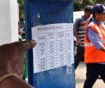 Daily fuel price revision: India joins select nations