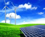 India makes clean energy commitments at UN summit