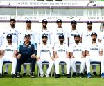 India likely to stick to XI named before rain: Fielding coach