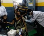 India logs 28,326 fresh cases, over 85 Cr vaccinated