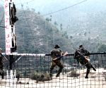 India, Nepal to carry out joint army training exercise in U'khand