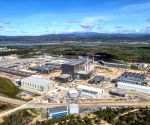Free Photo: India not fulfilling in-cash contribution for ITER fusion reactor: Director-General