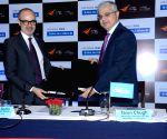 IPPB, Bajaj Allianz Life signs Corporate Agency Agreement