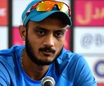 IPL Auction: Delhi Capitals buy Axar Patel for five crore