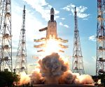 Demand for strategic satellites rises, countdown for IAF satellite launch begins