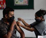 Karnataka logs 1,705 new Covid cases, 30 deaths