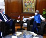 Free Photo: US election outcome won't affect ties with India: Senior officia
