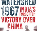 India's forgotten war with China