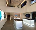 Vivo opens premium experiential retail store in Mumbai