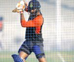 Ranji Roundup: Jadeja show helps Saurashtra beat Railways
