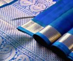 5 Indian cities to buy best handloom sarees