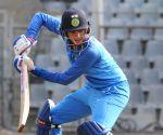 ICC Women's Championship - 1st ODI