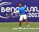 India's Sumit Nagal to face Roger Federer at US Open