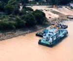Free Photo: India to begin 23 waterways by 2030: Modi
