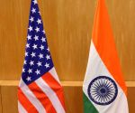 India-US continuously working towards resolving trade issues