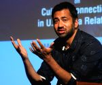 File Photo: Kal Penn