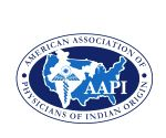 Indian-American physicians elect new leadership team